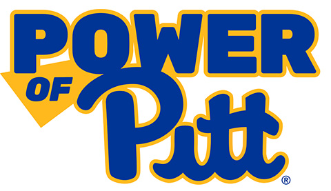 Power of Pitt